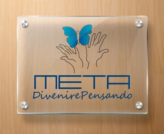 Consulenza Psicologica Gratuita META DivenirePensando