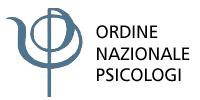 Ordine Nazionale Psicologi